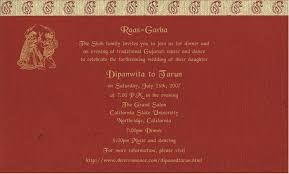 indian wedding invitation wordings wedding invitation wording sles in for hindu matik for