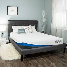 Sleep Number Bed Sheets To Fit All Products Rem Fit Com