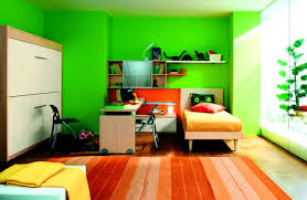 bedroom glamorous delightful lime green accent walls rejoice