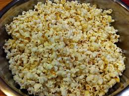 derek on cast iron cast iron recipes recipe dutch oven popcorn