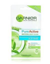 Masker Garnier Lemon product 1506078519 garnier sk 800x800 jpg