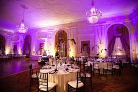 wedding venues in cleveland ohio wedding venues in cleveland ohio c14 about camo wedding venues
