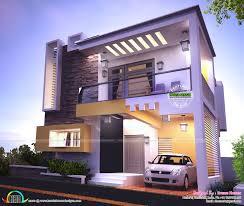 home design za splendid contemporary home kerala design and floor plans 2016 old