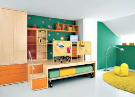 baby boy bedroom furniture boy furniture bedroom youth bedroom furniture for boys toddler boy