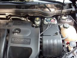 flexfuel mod running off of e85 chevy cobalt forum cobalt