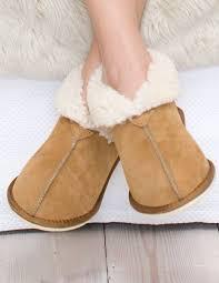 womens sheepskin boots uk best 25 sheepskin slippers ideas on just sheepskin