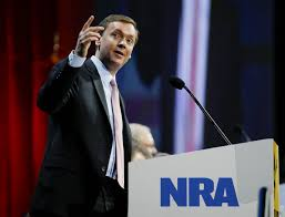 nra got election wins now wants action washington times