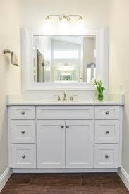 cabinet brilliant white bathroom cabinet ideas white cabinet for