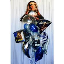 wars balloons delivery wars bouquet any occasion balloons los angeles ca balloon