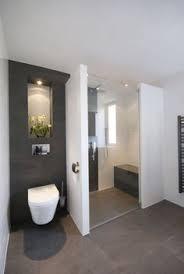 badezimmer wei anthrazit mer enn 25 bra ideer om badezimmer anthrazit på
