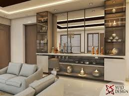 interior of a home interior design ideas inspiration pictures homify