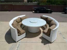 white round patio table round patio table set brilliant outdoor furniture round patio table