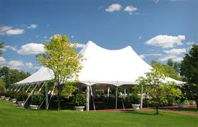 wedding rental equipment handy tool rental rental equipment
