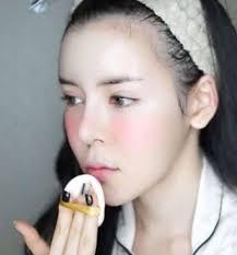 Make Up Di Bangkok 11 affordable make up and skincare brands at eveandboy in bangkok