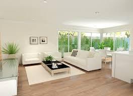 Open Plan Kitchen Living Room Flooring 46 Best Living Area Ideas Lounge Dining Images On Pinterest