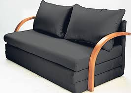 Ikea Futon Sofa Bed Futon Sofa Bed Ikea Ikea Sofa Sleeper Ikea Sofa Bed Ikea Chaise