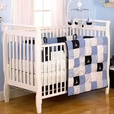 Target Baby Bedding Nursery Beddings Ba Boy Bedding Boy Crib Bedding Sets Carousel