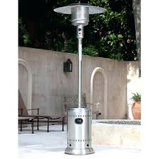 patio heater price patio ideas az patio heaters 41000 btu commercial stainless