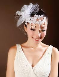 lace headwear buy wholesale wedding jewelry headband headwear lace
