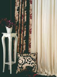 Curtains Online Buy Window Curtains Online Zynna