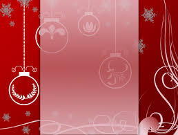christmas ornament background christmas ornament wallpaper the