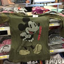 halloween disney shirts cool disney finds u2013 fall t shirts at target wdw fan zone
