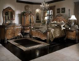 best 25 victorian bedroom furniture ideas on pinterest diy