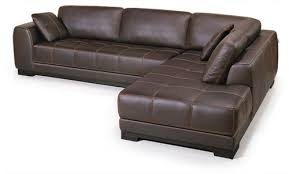 L Leather Sofa Emejing Leather Sofa Set L Shape Pictures Liltigertoo