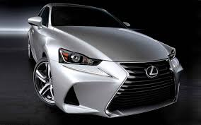 lexus is f sport 2018 2018 lexus is350 f sport we are absolutely a step closer to see