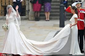 kate middleton wedding dress kate middleton wedding dress goes on display at buckingham palace