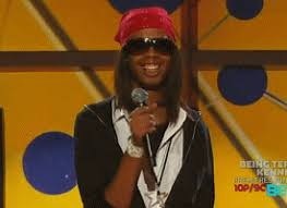 bedroom intruder song video antoine dodson steals show with bed intruder song at bet