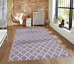 rugs area rugs carpet flooring persian area rug oriental floor