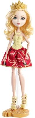 after high apple white doll 484 best eah after high images on after high