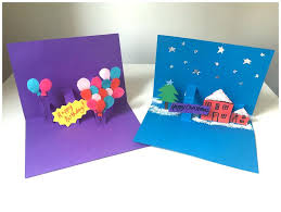 create your own christmas card create greeting cards on mac greeting cards design