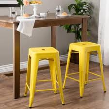Yellow Bar Table Yellow Dining Room U0026 Bar Furniture Shop The Best Deals For Dec