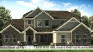 ranch remodel exterior ranch style homes pictures image of exterior house colors for ranch