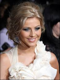 prom hairstyles medium hair updo prom hairstyles for long hair