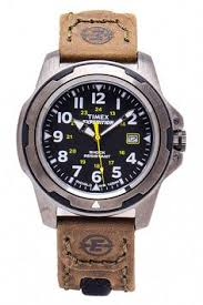 timex expedition compass watch amazon black friday timex expedition rugged field chronograph t49782 men u0027s watch