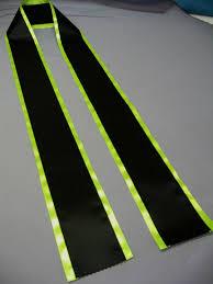 blank sashes blank sash w border 4 x 72 satin ribbon w velcro