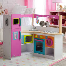 Kidkraft Island Kitchen by Costco Toy Kitchen 15 Of The Wackiest Things You Can Buy At