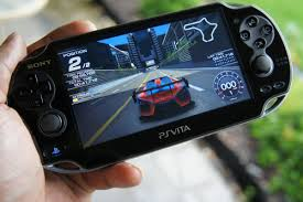 ps vita android review sony playstation vita mar 04 macnn
