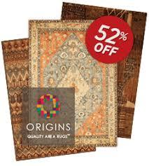 rug deals black friday black friday rugs rugs ideas