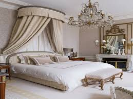 paris bedroom decor bedroom paris bedroom best of bedroom decorative paris bedroom