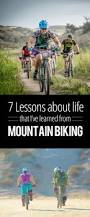 how to basic bike maintenance for beginners mountains mtb and
