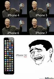 Iphone 5 Meme - iphone 6 meme lekton info