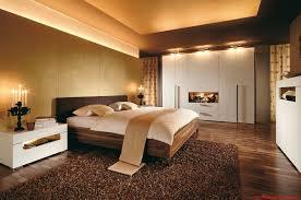 Bedroom Design 2014 2014 Modern Bedroom Decoration Design Idea Accessorie 5 Zoomtm
