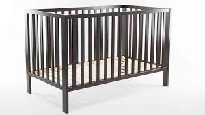 Fair Toys R Us Bedroom Sets Babies R Us Finley 2 In 1 Cot Cot Reviews Choice