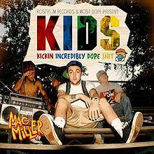 kids photo album k i d s album