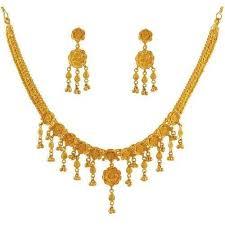 gold set pin by iqra tasmiae on زینت و جواهر gold set mumbai