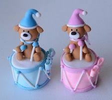 baby cake topper baby shower cake toppers ebay